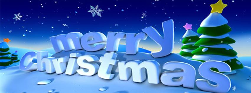 FELICES FIESTAS!  Christmas_facebook_timeline_banner
