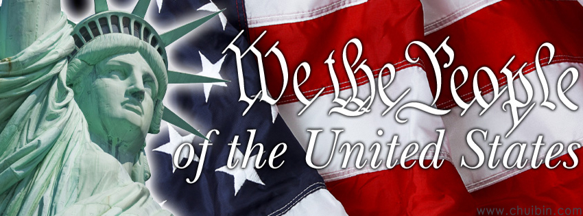 We The People Facebook Profile Cover Images_Timeline Covers
